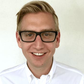 Dominik Moser